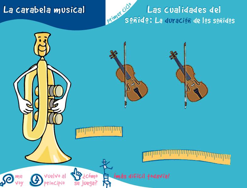 http://www.educa.jcyl.es/educacyl/cm/gallery/Recursos%20Boecillo/musica/carabela1/duracion.htm