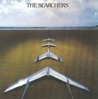 The Searchers' The Searchers