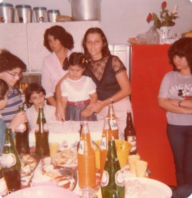 www.maesemfronteiras.com.br