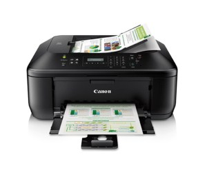 Canon PIXMA MX922 Setup and Driver Download
