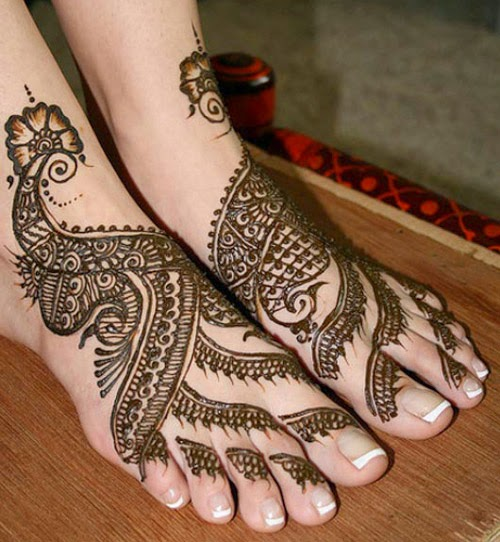 Henna Tattoo To Buy: Henna Designs 2014 Tattoo Designs Hair Dye Designs For
