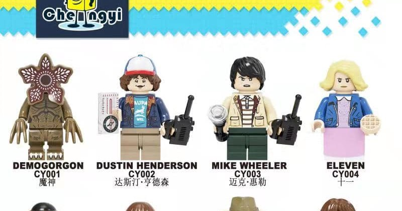 Lego Castle Skeleton Wise Man Minifig Wizard City Town
