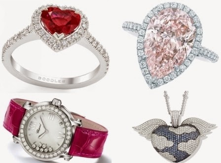 Valentines 2014 Valentines Day Gifts Ideas For Girlfriend