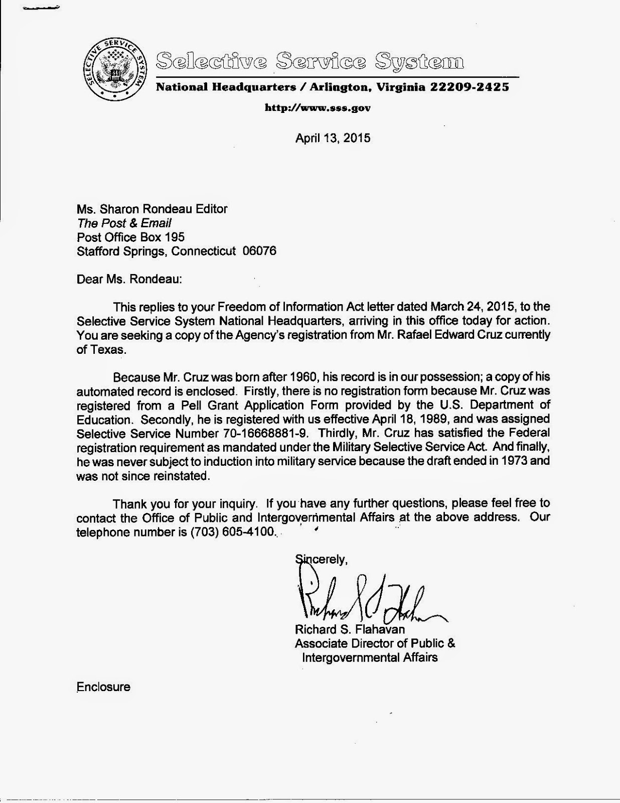 Foia form letter example good resume template foia form letter foia request form us department of the interior john gaultiers ferocious conservative bulletin maxwellsz