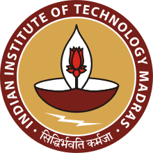 IIT Madras Recruitment 2019 Project Officer, Project Associate, Senior Project Assistant Post