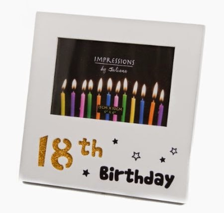 Cheap Birthday Gift Ideas