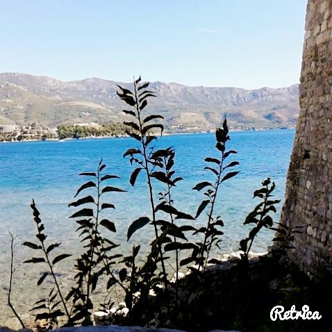 putovanje u albaniju