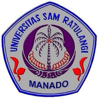 Passing Grade Universitas Sam Ratulangi 2016