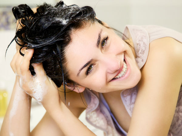 Tricks to Take Care of Your Hair at Home