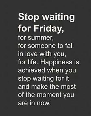 happy friday sayings weekend