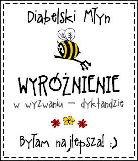 http://diabelskimlyn.blogspot.com/2013/10/dyktando-vairatki-wasze-prace-i-wyniki.html