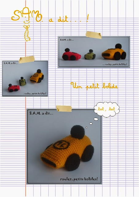http://www.ravelry.com/purchase/sam-a-dit-design-crochet-for-children-by-rachel-foulon/206659