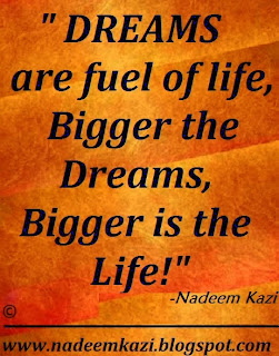 Dreams, Goals, Meaning, Purpose, Passion, Life Quotes, Inspirational Quotes,