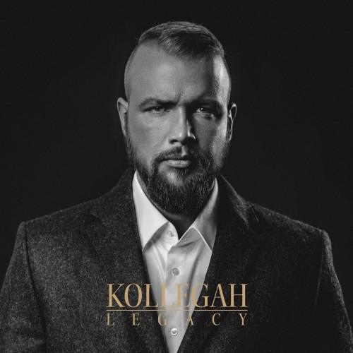 MASSARI MP3 TÉLÉCHARGER 2017