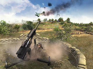 Men of war Assault Squad 2 cracked pc game download