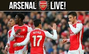 Trực tiếp Arsenal và Rennes: UEFA Europa League 2018 - 2019