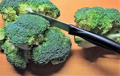 brokoli,kesehatan,sehat,kuliner,artikel