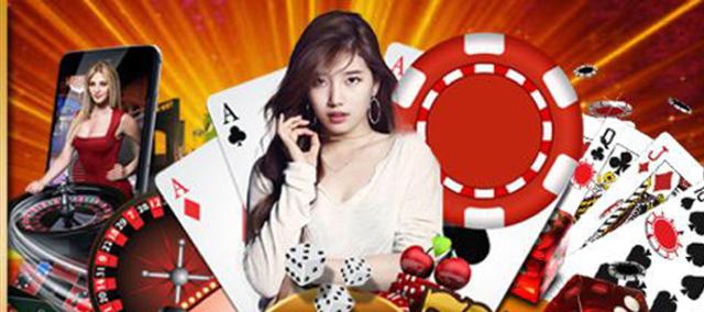 Situs Poker Resmi Banjir Komisi : BaraQQ.org