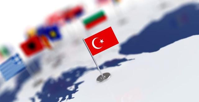 Όταν Ρώσοι λένε, ότι η τουρκική οικονομία βαδίζει προς την καταστροφή…