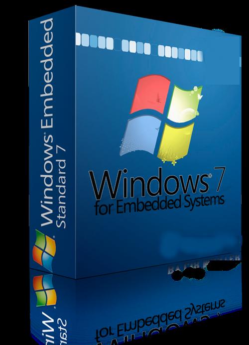 Windows 7 thin pc 64 bit | Peatix