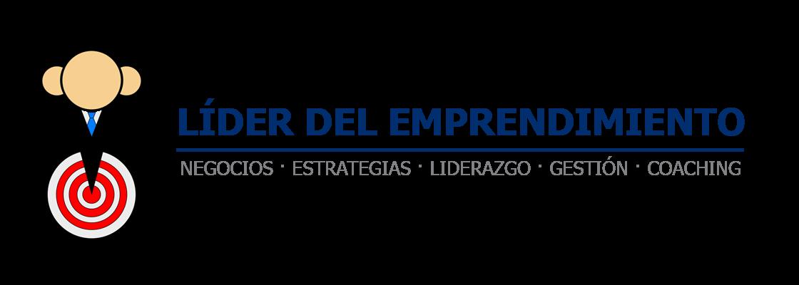 Líder del Emprendimiento: Cómo hacer un buen Curriculum Vitae