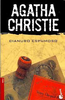 CIANURO-ESPUMOSO-agatha-christie-audiolibro