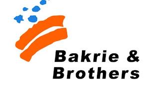 Lowongan Kerja Bakrie & Brothers