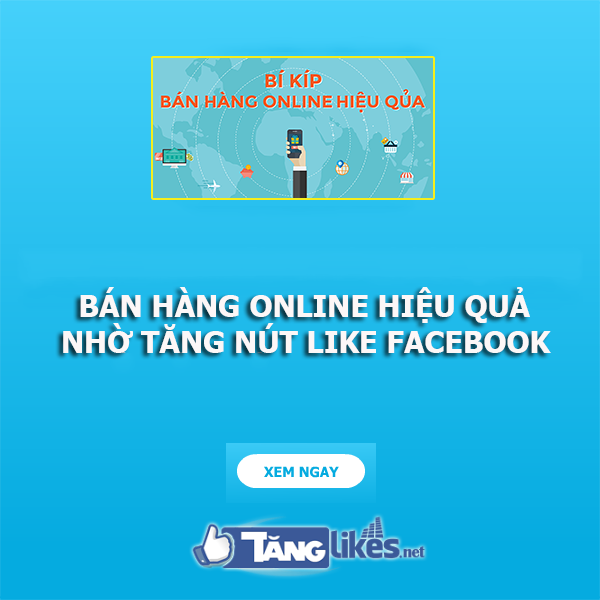 cach tang like fanpage hieu qua