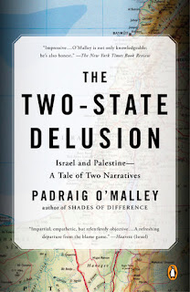 http://bit.ly/book-review-the-two-state-delusion