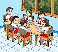 Soal UTS PKn Kelas 2 Semester 2 plus Kunci Jawaban Gambar 2