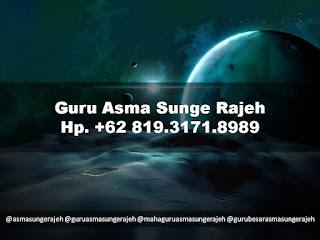 Khodam-Guru-Asma-Sunge-Rajeh