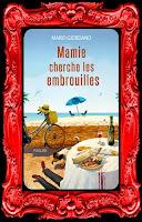 http://unpeudelecture.blogspot.fr/2016/05/mamie-cherche-les-embrouilles-de-mario.html