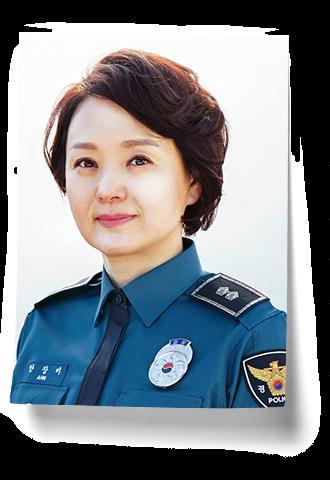 韓劇-Live-線上看