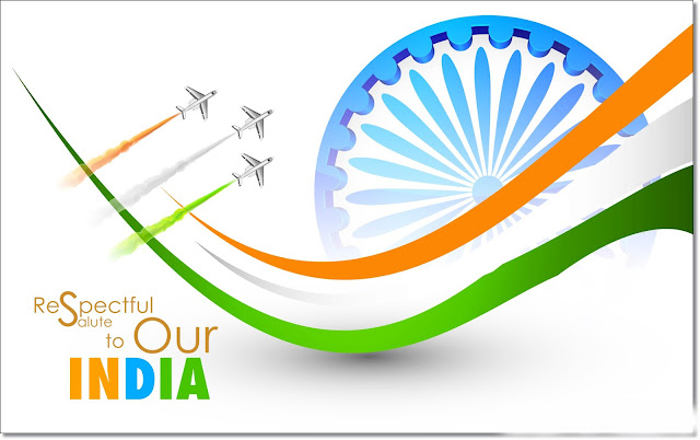 India Independence Day Pictures 2016