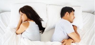 Jamur Kutil Kelamin Karna Tertular Dari Hubungan Sexsual