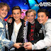 Holanda: 209 mil pessoas acompanharam a escolha do país para o Festival Eurovisão Júnior 2017