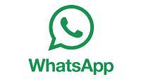 Entre em contato direto no WhatsApp