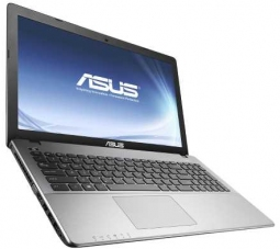 Asus K540L Drivers Download