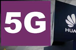 """هواوي تعد بهواتف ذكية شبكة الجيل الخامس """"5G"""" بسعر $300 بحلول سنة 2020"""