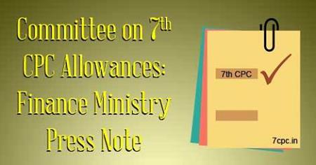 7thCPC-allowance-committee