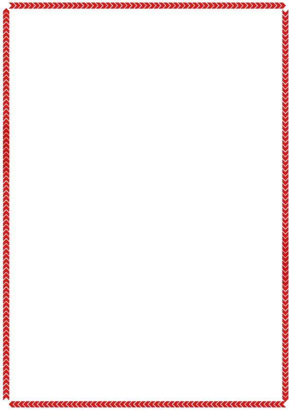 caratula para cuadernos con margenes de fehcas