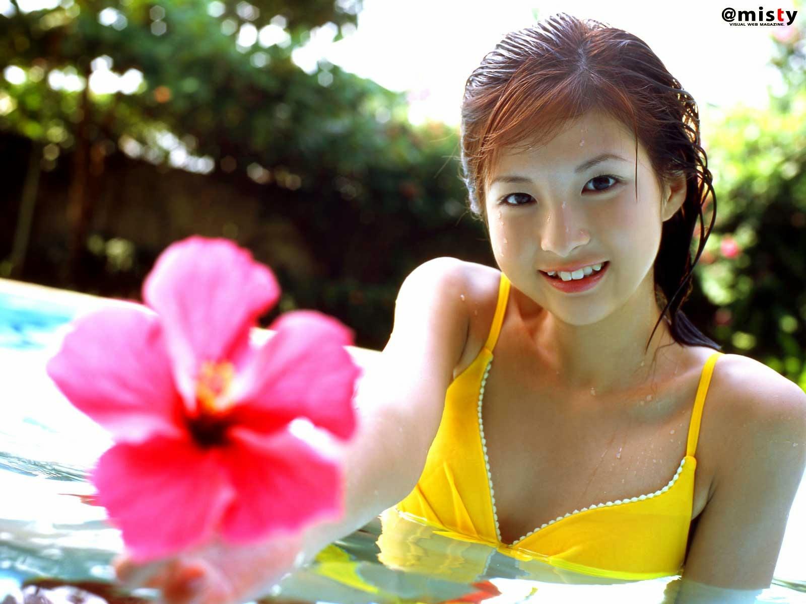 Album ảnh đẹp girl xinh tổng hợp tuyển chọn 08