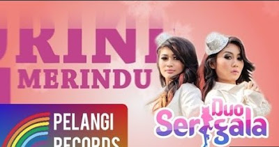 Download Lagu Duo Serigala Sianida Mp3 Terbaru