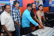 Jayammu Nischayammu Raa Audio Launch-thumbnail-8