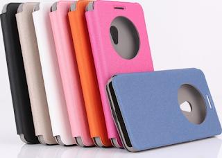 Bao da điện thoại Zenfone 456 giá rẻ nhất thị trường, chúng tôi cam kết chất lượng sản phẩm và  dịch vụ bảo hành tốt nhất