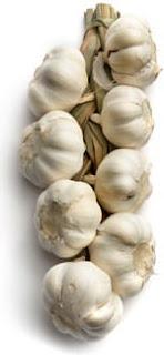 Manfaat Bawang Putih Bagi Kesehatan yang Terbukti 6