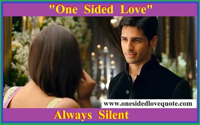 one-sided-love-status-hindi