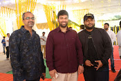 raju gari gadhi 2 movie launch-thumbnail-1