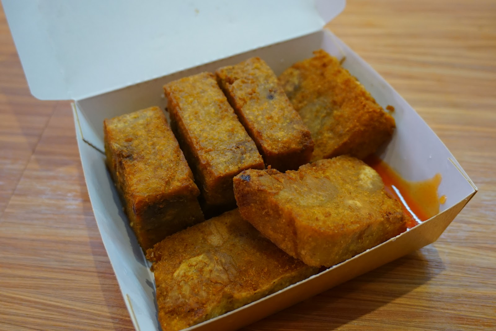 IMG_3595-beautyanxiety.com-hualien-food-sushi