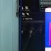 Oppo R15 Mendapatkan Teknologi 5G
